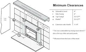fireplace width standard fireplace dimensions ideas fireplace mantel width