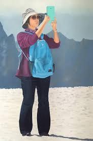 Graciela Meier – Painter & Artist – - | LinkedIn