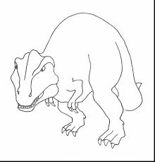 Small Picture Outstanding tyrannosaurus rex coloring pages with t rex coloring