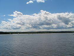 Glenmore Reservoir Wikipedia