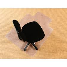 chair mat for tile floor. Beautiful Pictures For Chair Mat Tile Floor Design : Stunning Home Office Decoration Using Light M