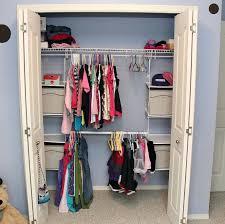 amazing closet organizers home depot helper rubbermaid configurations vs homefree beautiful custom organizer