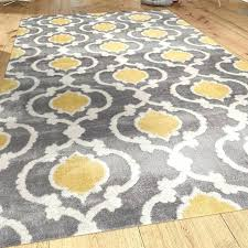 area rug oval rugs leather mustard yellow beige square home carpet wool round furniture s