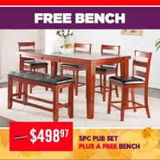 Bel Furniture 29 s & 12 Reviews Furniture Stores 555