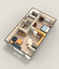 1 bedroom apartments san marcos. 1 bedroom townhome-entry level - copper beech texas state apartments san marcos