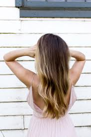 Discover The Hottest Hair Color Trends