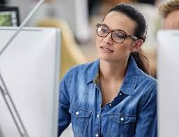 Top 100 Job Posting Sites In Australia Updated For 2019