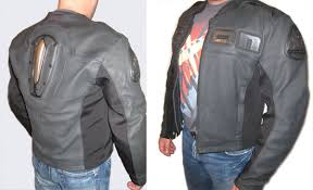 icon motorhead jacket skull leather jackets and vests