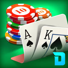 ✓ [Updated] DH Texas Poker - Texas Holdem PC / Android App Download (2021)