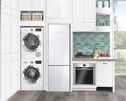 Bosch Kitchen Design Ideas