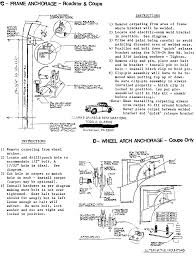 mg td wiring diagram mg image wiring diagram 1952 mg td wiring diagram 1952 home wiring diagrams on mg td wiring diagram