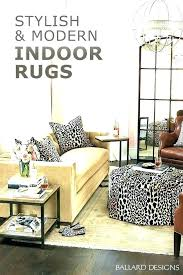 indoor outdoor rugs rug marina style from designs 3 ballard com new designs rugs
