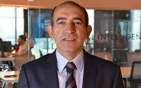 Boğaziçi Üniversitesi Rektörü Melih Bulu istifa çağrılarına net cevap  verdi! Kriz 6 ay sürecek - Internet Haber