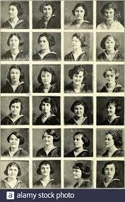 The teachers college quarterly [serial] . Mamie Hayes. Bertha Godwin.  Neille McDonald. Annie Kittrell Louise McCain, Sallie Jones, Espie Lee. Myrtle  Holt Julia Gatling, Lucy Fleming. Marie Lowry. Ruby Joyner Trixie Jenkins.