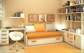 compact bedroom furniture. Small Space Bedroom Furniture What Color To Paint How Design A Compact
