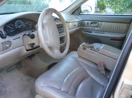 similiar buick century limited interior pictures keywords buick century wiring diagram on 2001 buick century limited interior