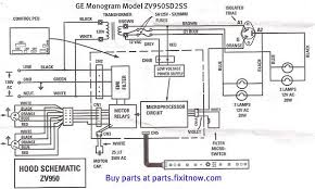location common ge refrigerator wiring diagram starter model generator engine listed kill unit behind sending jpg resize 600 359 general electric motor wiring diagram general 600 x 359