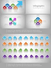 Comparison Infographic Template Comparison Infographic Template Tallexpression Coloring