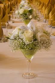 Summer Wedding Centerpiece Ideas | Find the Latest News on Summer Wedding  Centerpiece Ideas at Modern