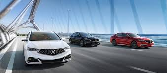 2018 acura tlx type s. plain tlx inside 2018 acura tlx type s