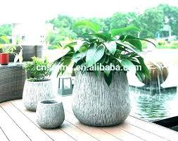 excellent large outdoor flower pots large outdoor planters large pots for plants large outdoor planters large