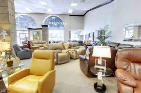 Choice Leather Furniture San Antonio TX