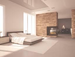 Master Bedroom And Bath Decoration Cozy Luxury Stylish Modern Open Master Bedroom Bathroom