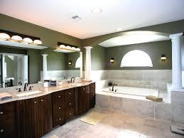 home decor bathroom lighting fixtures. Bathroom: Modern Bathroom Light Fixtures Awesome Home Decor  Wood Fired Pizza Home Decor Bathroom Lighting Fixtures R