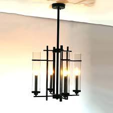 modern metal chandelier modern clear glass s and black metal chandelier full size modern gold metal modern metal chandelier