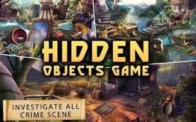 Play our amazing new hidden object games for all the family. Lost Island Hidden Object Game 100 Level Google Play À¤® À¤à¤ªà¤¹à¤°