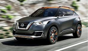 2018 nissan gtr concept. exellent concept 2018 nissan juke nismo rs release new color concept and price with nissan gtr concept