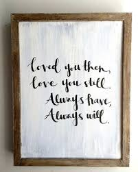 Picture Frames With Quotes Stunning Download Love Quote Picture Frames Ryancowan Quotes