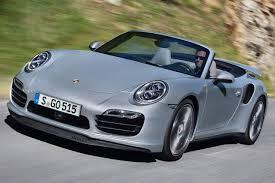 porsche 911 turbo 2015 price. porsche 911 turbo 2015 price p