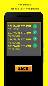 Most users earn an amount that is only worth a fraction of one cent (usd).*have. Bitcoin Miner Cloud Pool Btc Remotely Manage For Android Apk Download
