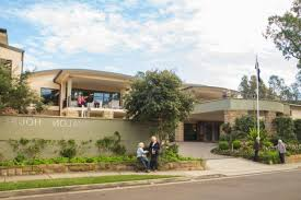 avalon gardens nursing home. Avalon Gardens Nursing Home Smithtown Ny Oside W Res 700×466 N
