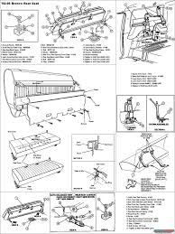 toyota pickup wiring diagram image 1992 toyota pickup wiring diagram images on 1992 toyota pickup wiring diagram