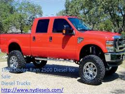 dodge trucks for sale diesel. Brilliant For In Dodge Trucks For Sale Diesel E