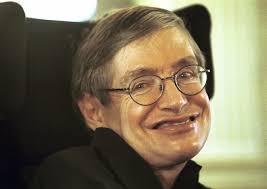 """Vaizdo rezultatas pagal užklausą """"Stephen Hawking"""""""