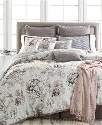 floral bed sheets tumblr. Fine Floral Hipster Comforter Sets Best 25 Ideas On Pinterest Bed For Sale 18 Intended Floral Sheets Tumblr O
