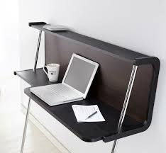 writing desks home office. View In Gallery Furniture Of America Home Office Desk Writing Desks