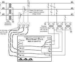 11 new wiring a reversing switch 110v motor photos type on screen wiring a reversing switch 110v motor switch 110v reversing 10 cutler hammer