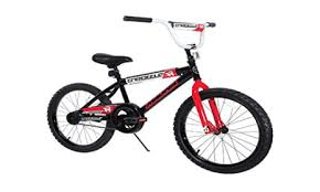 The 7 Best Bmx Freestyle Bikes 2019 The Complete Guide