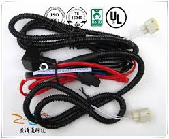good quality wire harness and cable assembly manufacturer from automotive wiring harness zco a330