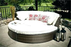 circular outdoor furniture circular outdoor furniture outdoor furniture circular couch elegant garden furniture round garden furniture