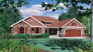 house plans that cost 100k to build