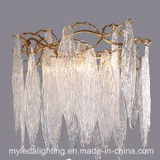 china french copper branches retro crystal luxury led chandelier lights china chandelier lights copper chandelier