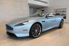 aston martin db9 convertible blue. new 2015 aston martin db9 volante roslyn ny db9 convertible blue