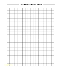 Graph Paper Free Printable Grid Paper For Math Picture 54450x582