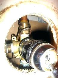 how to repair delta shower faucet how to replace delta shower faucet delta shower valve photo