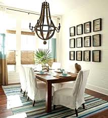 casual dining room ideas round table. Decorating Small Dining Room Casual Ideas Round Table